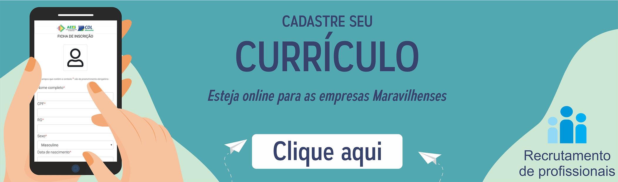 Banco de Curriculo.jpg