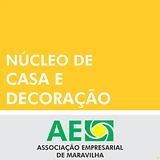 AE_-_Maravilha_-_Nucleo_Multissetorial_d