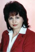 Angela Rosani de Oliveira
