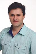 Márcio Adelir Ludke