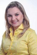 Poliana de Oliveira