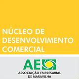 AE - Maravilha  - Nucleo Multissetorial