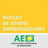 Logo NJE.png