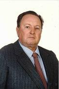 Ivo Roman