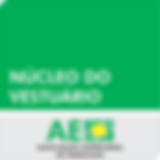 AE_-_Maravilha__-_Núcleo_Setorial_do_Ve