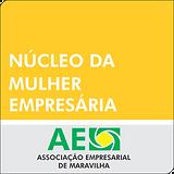 AE_-_Maravilha_-_Núcleo_Multissetorial_