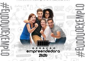 Associação Empresarial de Maravilha irá participar do Geração Empreendedora
