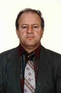 Juscelino Luiz Folle