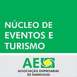 AE - Maravilha  - Nucleo Setorial de Eve