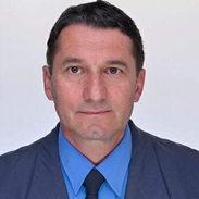 Roberto Frederico Caye.jpg