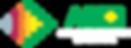 AE_-_Associação_Empresarial_de_Maravil