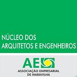 AE_-_Maravilha__-_Núcleo_Setorial_dos_A
