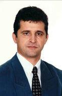 Amarildo Antônio Estefano