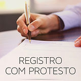 Protesto a.jpg