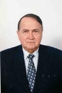 Geraldo José Feyh