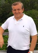 Ivar Luiz Schaedler