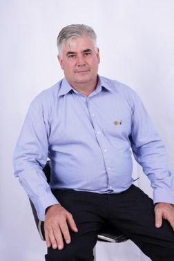 Diretor Agronegócios