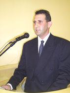 Uriel Roman