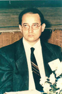 Estanislau Gauze