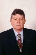 Harri Laske