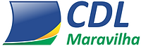 cdl Logo normal ong.png
