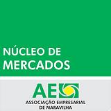 AE_-_Maravilha__-_Núcleo_Setorial_Merca