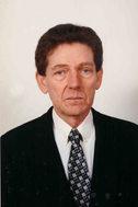 Wunibaldo Müller