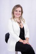 Diretora de Marketing e Eventos
