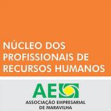 AE - Maravilha  - Nucleo Tematico dos Pr