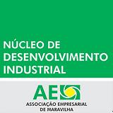 AE - Maravilha  - Nucleo Setorial de Des