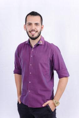 Diretor Spc/ Serasa/ Boa Vista