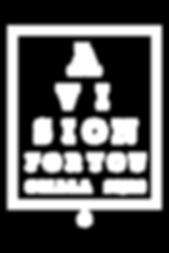 CMALA 2020 Logo White.png