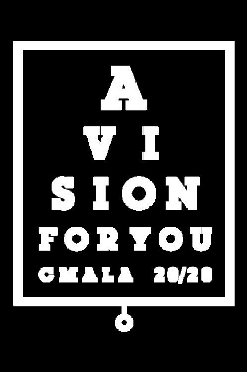 CMALA 2020 Registration