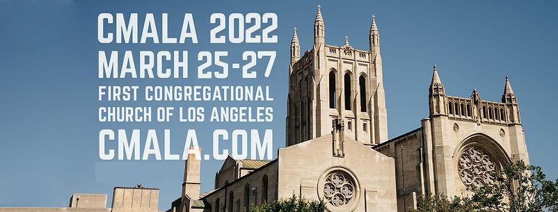 registration facebook2022.jpg