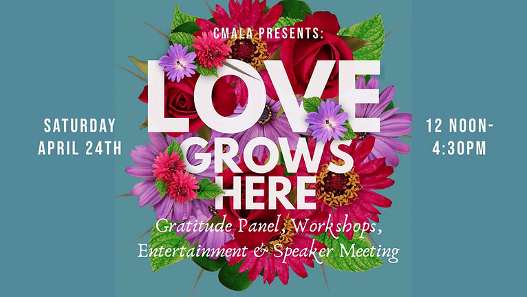 Love Grows Here Banner Lg.jpg
