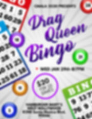 CMALA 2020 Drag Queen Bingo Flyer.jpg