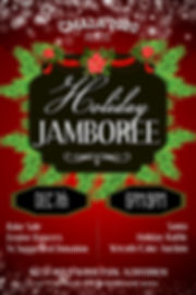 CMALA 2020 Holiday Jamboree Web Version.