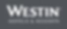 Westin-Logo.png