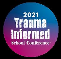 TISC 2021 Logo.png
