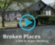 BrokenPlacesWithVideoIcon.png