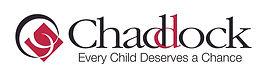 ChaddockMain-x.jpg