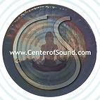 CenterOfSound.jpeg