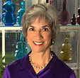 Carol Kranowitz, M.A.