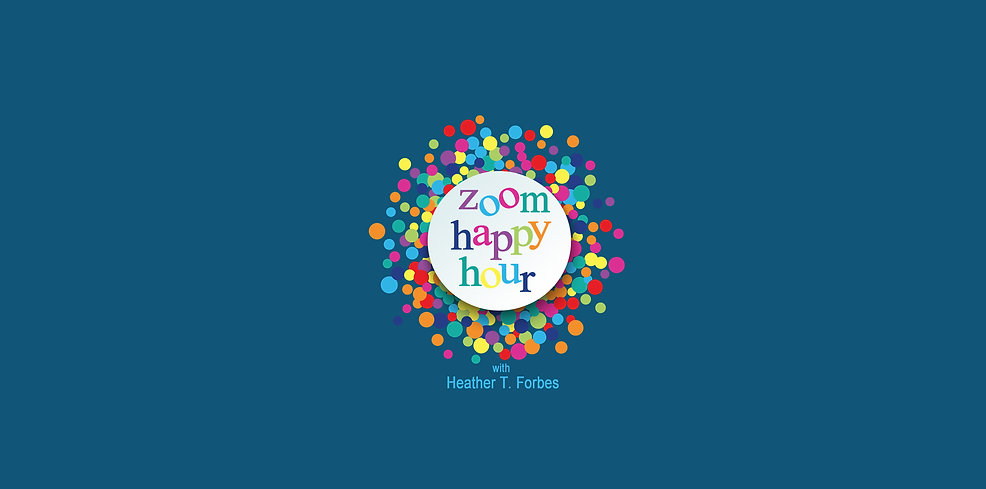 logo happy hour tisc-v.jpg