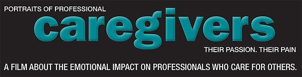 CAREgivers - image for website2 copy.jpg