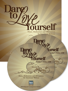 DareToLoveYourself-Resources.png