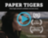 PaperTigersWithVideoIcon.png