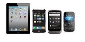 Mobile Accessible Webinar