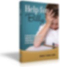 help with bad classroom behaviors