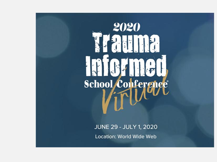 Conferences-TISC-V